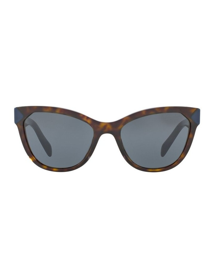 PR 21SS 395990 Sunglasses image 2