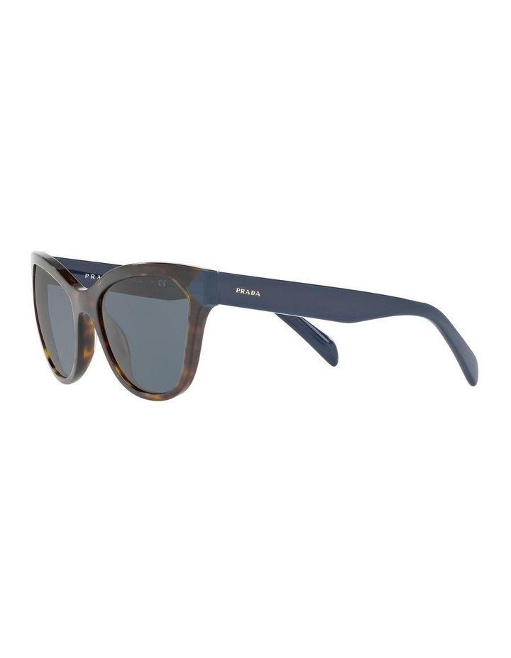PR 21SS 395990 Sunglasses image 3