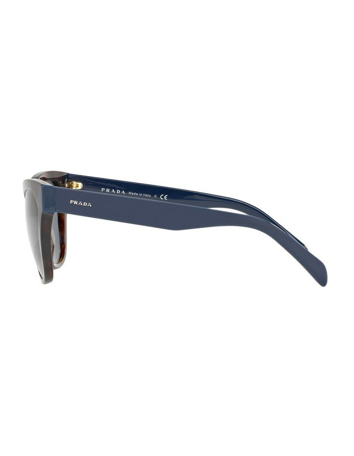 PR 21SS 395990 Sunglasses image 4