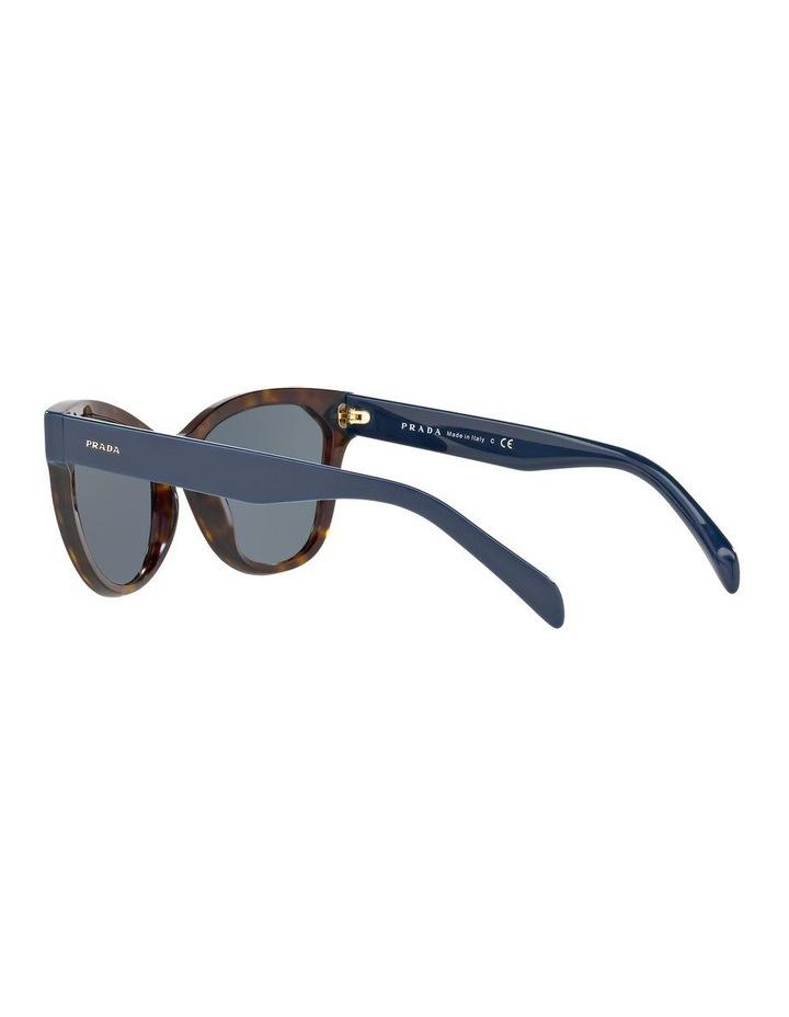 PR 21SS 395990 Sunglasses image 5