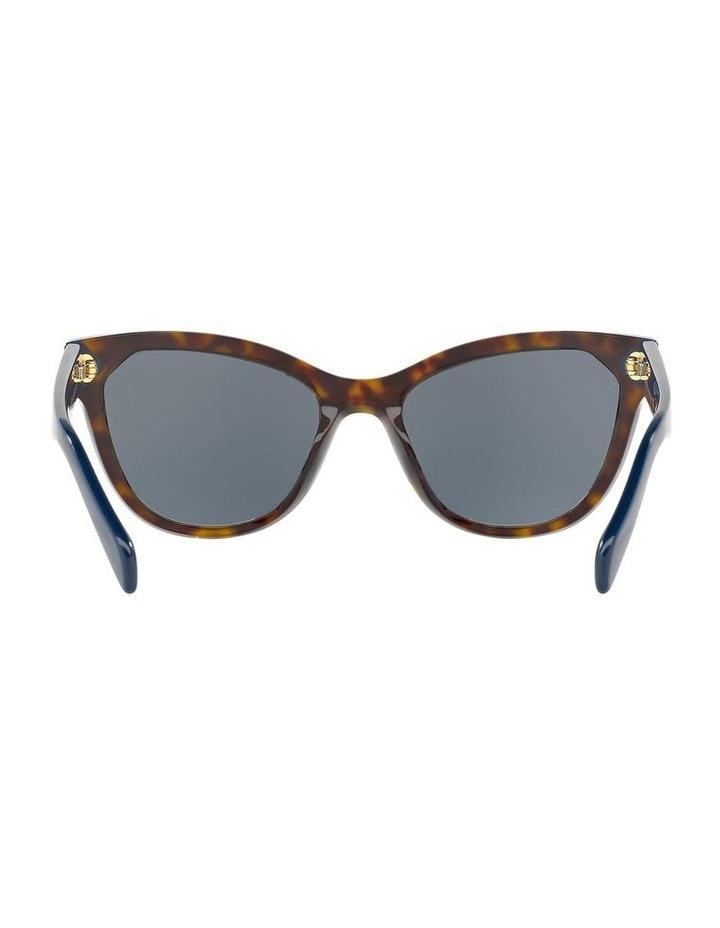 PR 21SS 395990 Sunglasses image 7