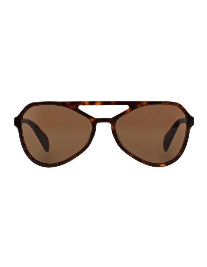 PR 22RS 378026 Sunglasses image 1