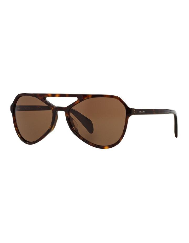 PR 22RS 378026 Sunglasses image 2