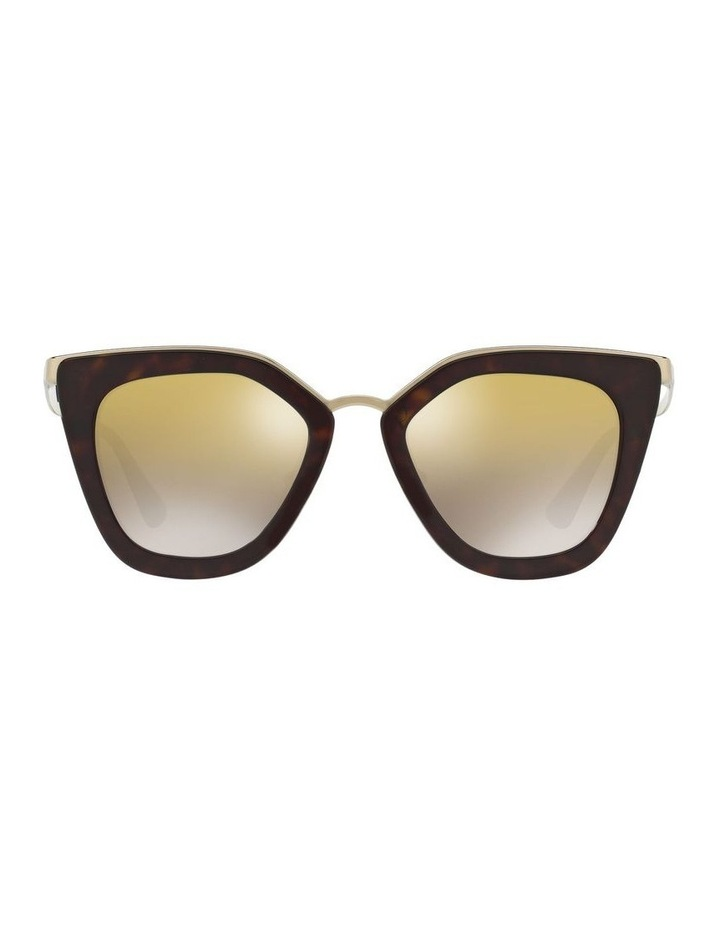 PR 53SS 400892 Sunglasses image 1
