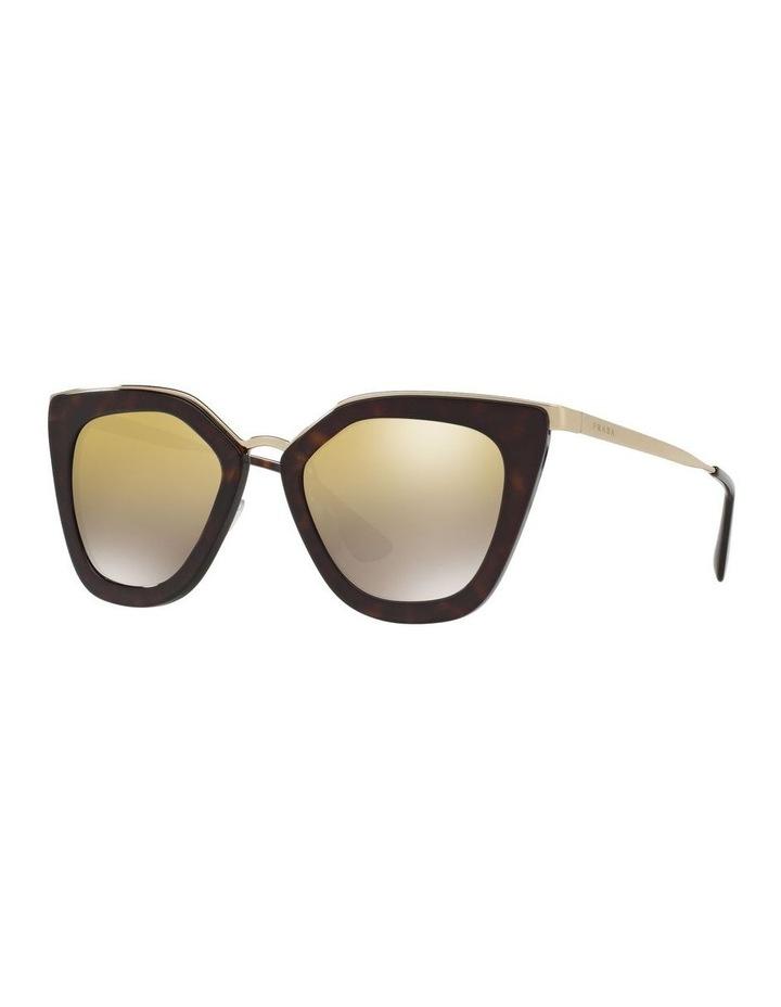 PR 53SS 400892 Sunglasses image 2