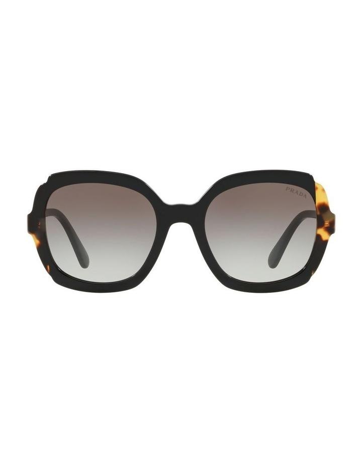 PR16US 439124 Sunglasses image 1