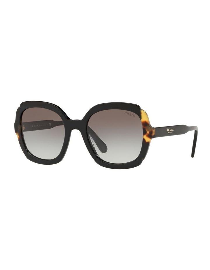 PR16US 439124 Sunglasses image 2