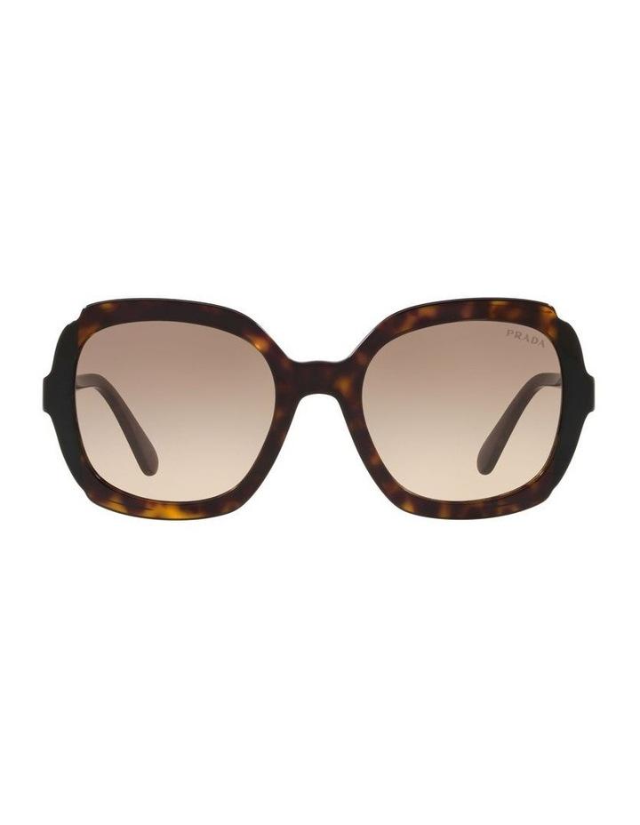 PR16US 439125 Sunglasses image 1