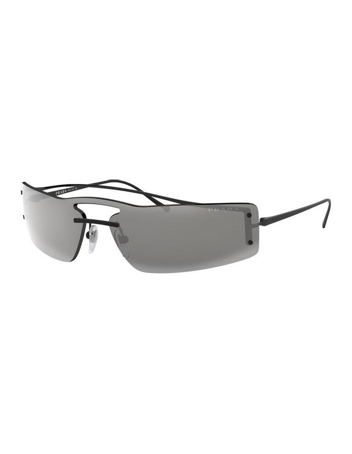 PR 61VS 439549 Sunglasses image 2