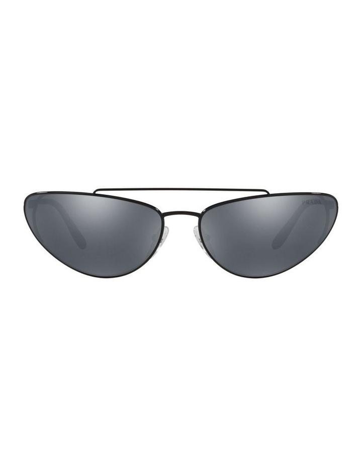 PR 62VS 439550 Sunglasses image 1