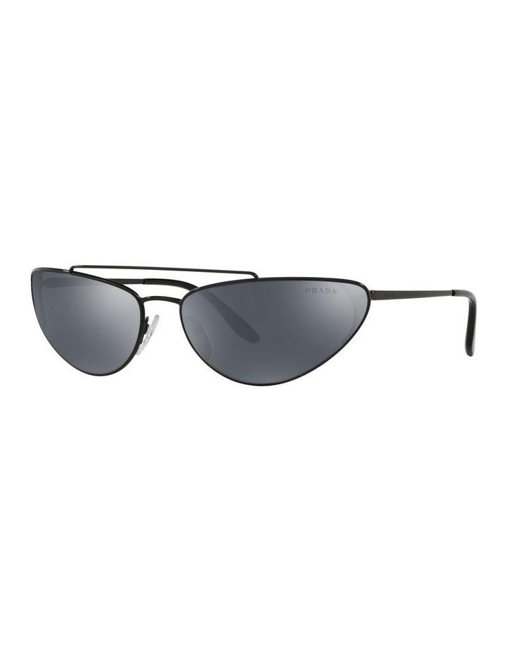 PR 62VS 439550 Sunglasses image 2