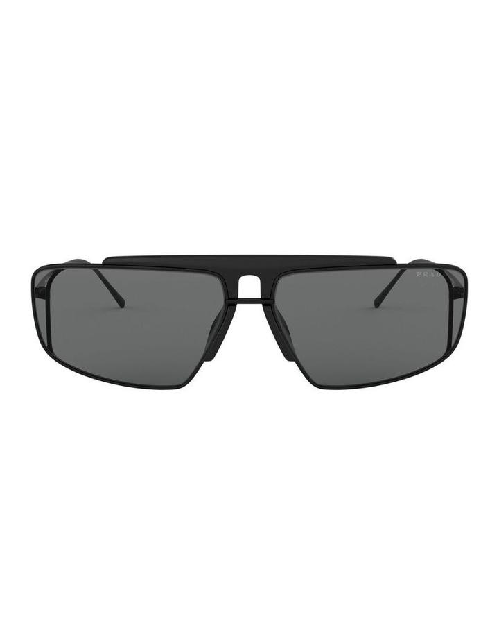 PR 50VS 439536 Sunglasses image 1