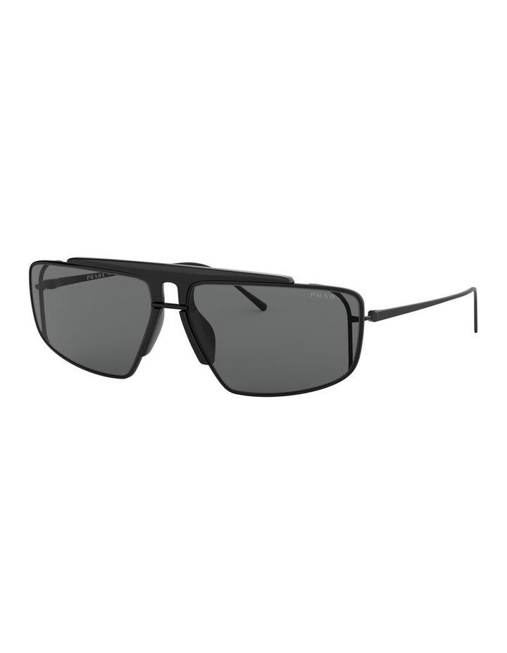 PR 50VS 439536 Sunglasses image 2