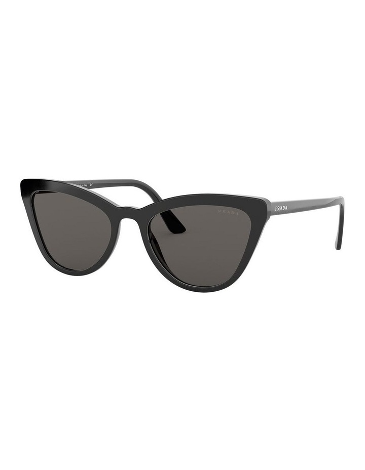 PR 01VS 439966 Sunglasses image 1
