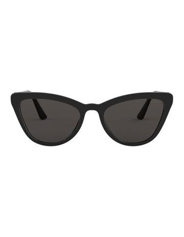 e70d12a81c41 Prada PR 01VS 439966 Sunglasses