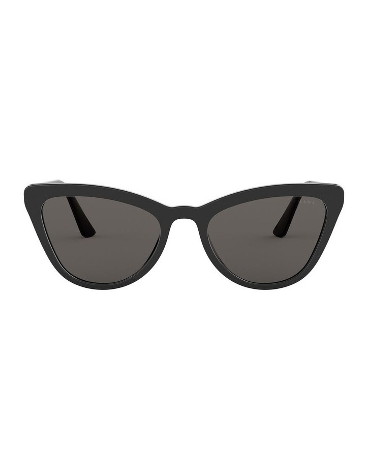 PR 01VS 439966 Sunglasses image 2