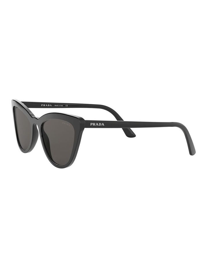 PR 01VS 439966 Sunglasses image 3