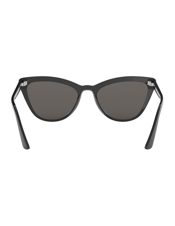 PR 01VS 439966 Sunglasses image 7