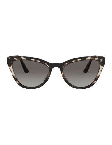 5d0db4cd437 Women s Sunglasses