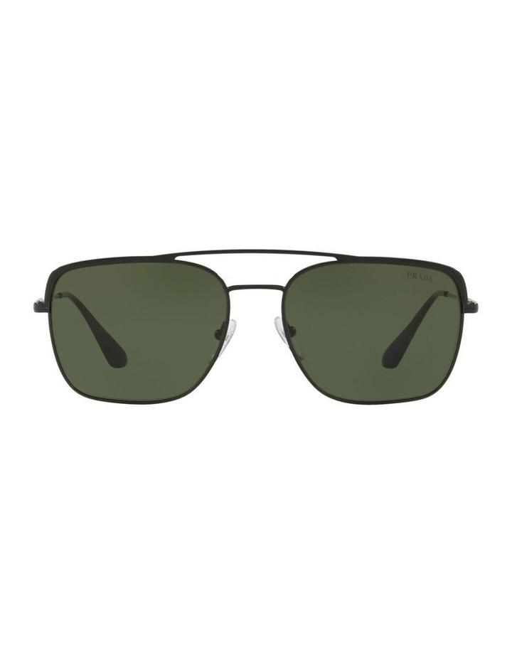 PR 53VS 439970 Sunglasses image 1