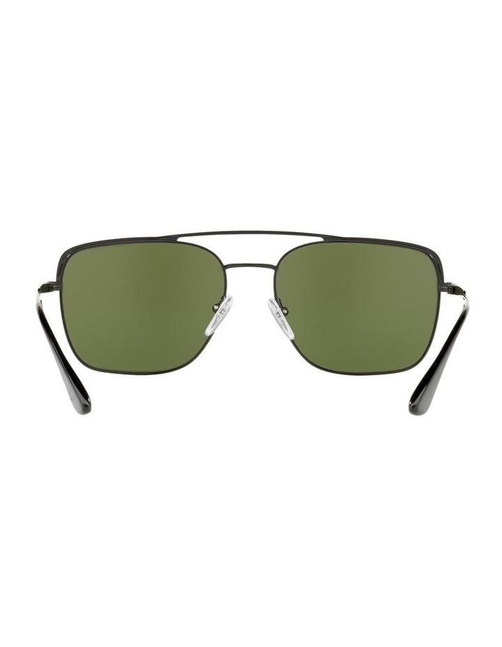 PR 53VS 439970 Sunglasses image 7