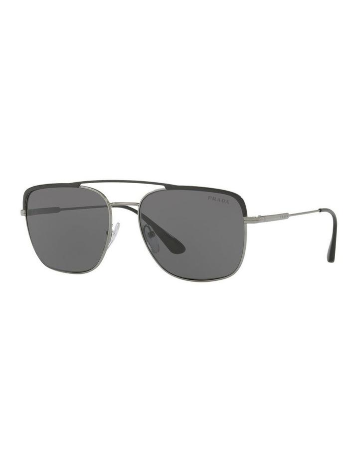 PR 53VS 439971 Sunglasses image 1