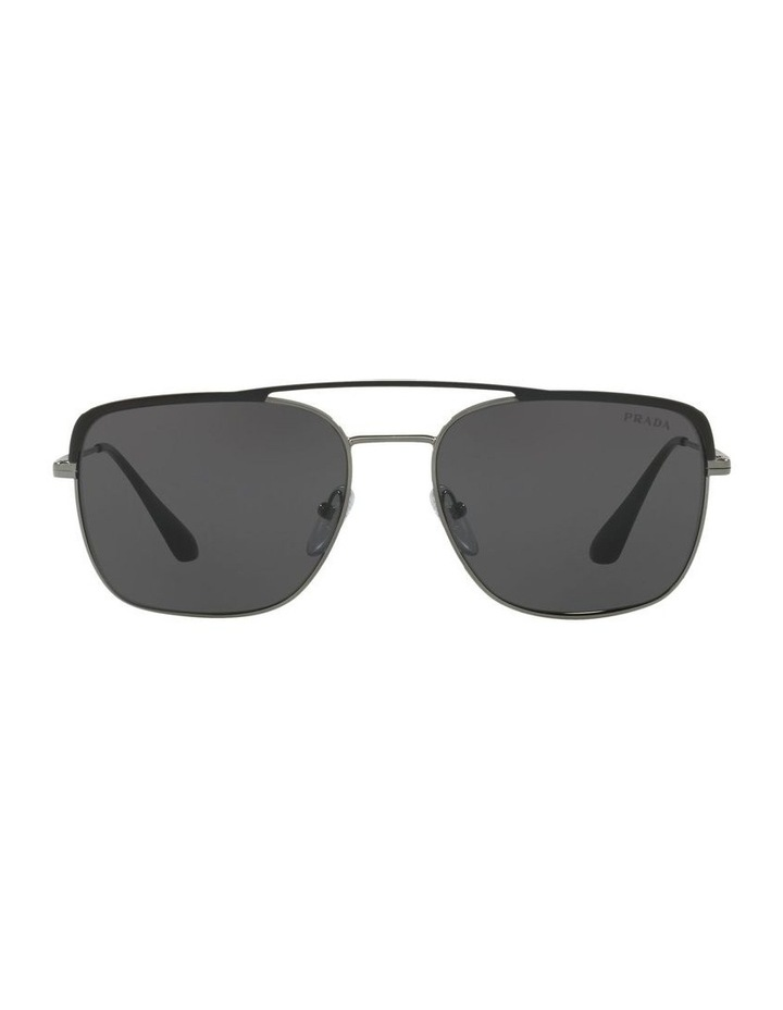 PR 53VS 439971 Sunglasses image 1
