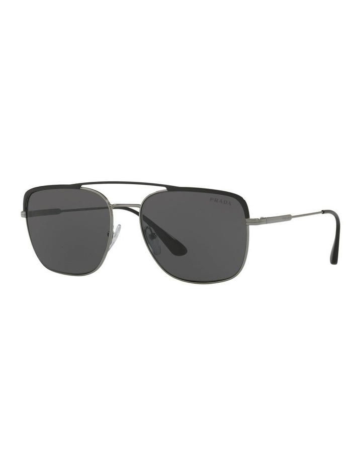 PR 53VS 439971 Sunglasses image 2