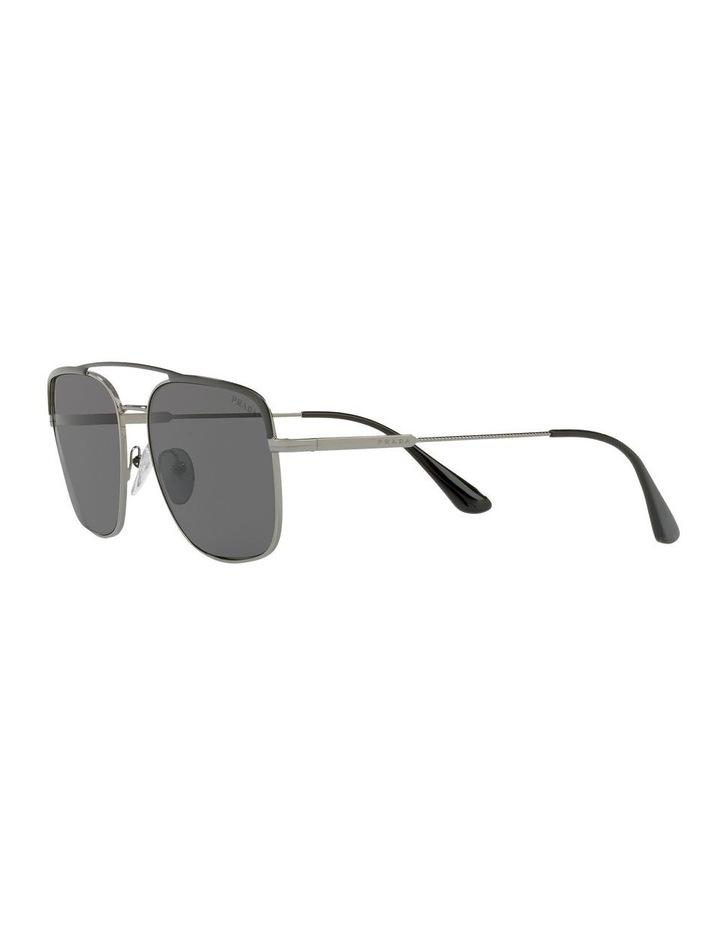 PR 53VS 439971 Sunglasses image 3