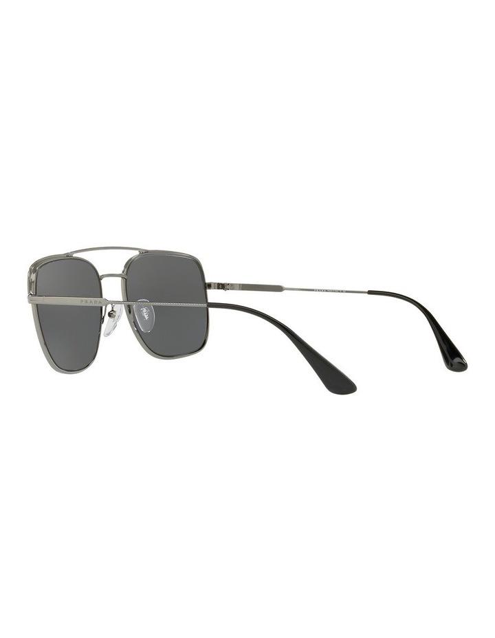 PR 53VS 439971 Sunglasses image 5