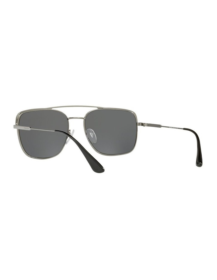 PR 53VS 439971 Sunglasses image 6