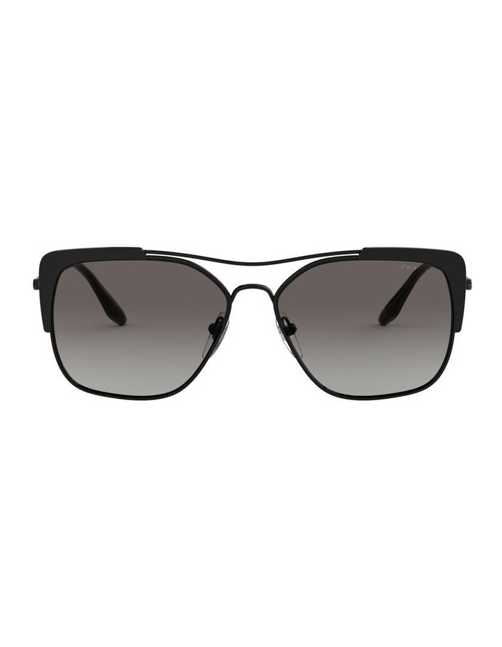 PR 54VS 439972 Sunglasses image 1