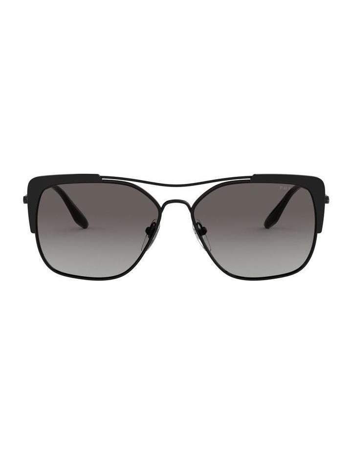 PR 54VS 439972 Sunglasses image 1