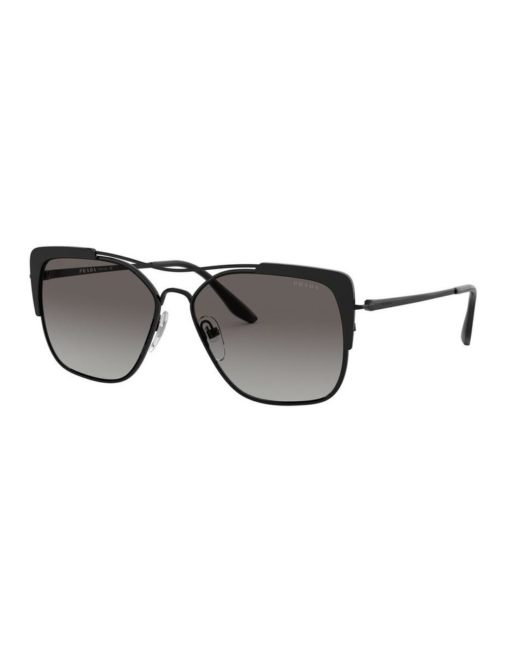PR 54VS 439972 Sunglasses image 2