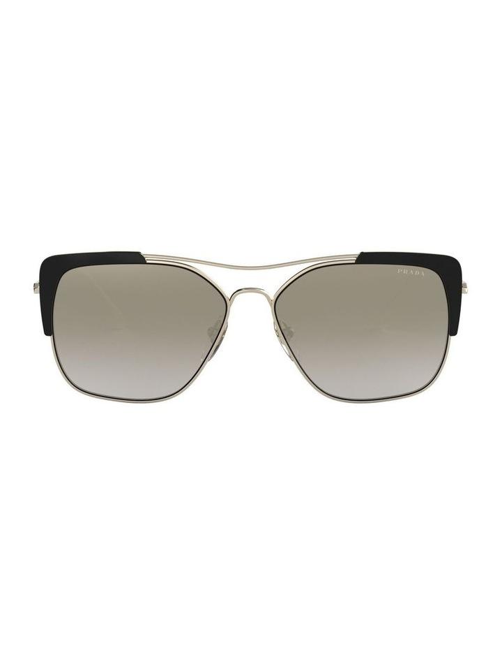 PR 54VS 439973 Sunglasses image 1