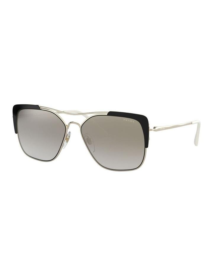 PR 54VS 439973 Sunglasses image 2