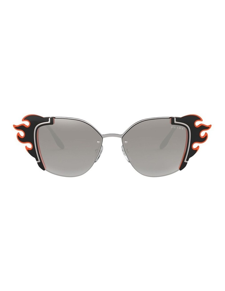 PR 59VS 439974 Sunglasses image 1