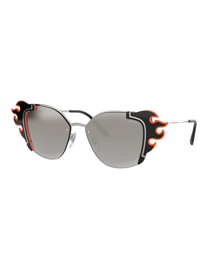 PR 59VS 439974 Sunglasses image 2