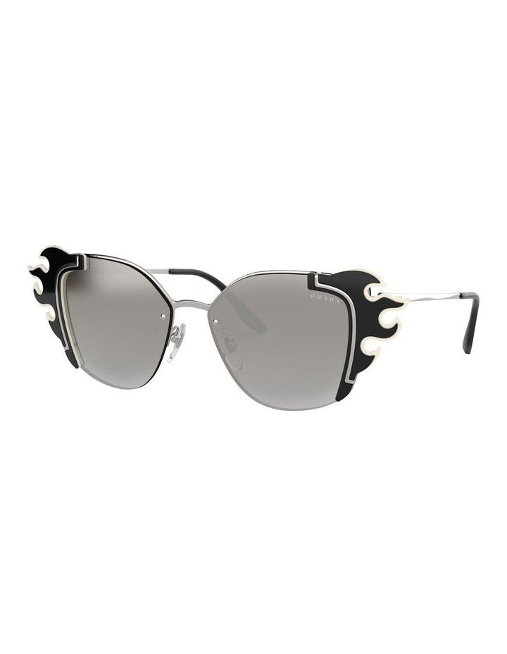 PR 59VS 439975 Sunglasses image 2