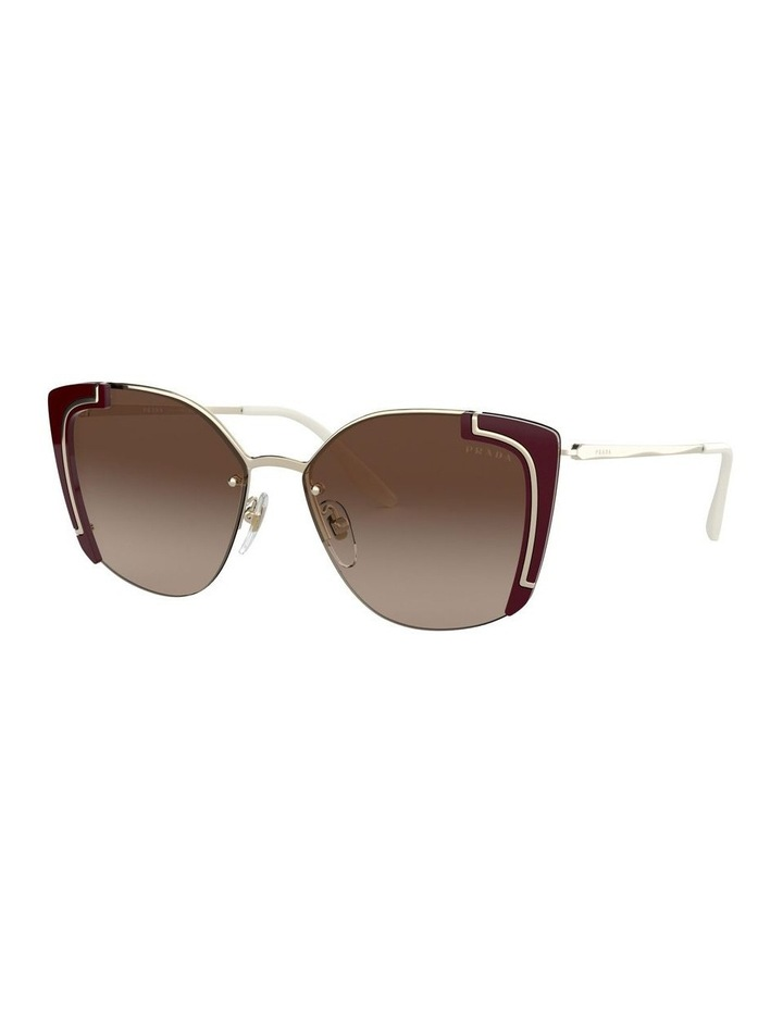 PR 59VS 439976 Sunglasses image 2