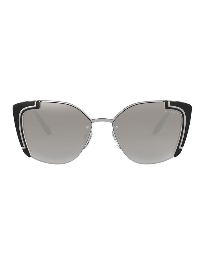 PR 59VS 439977 Sunglasses image 1
