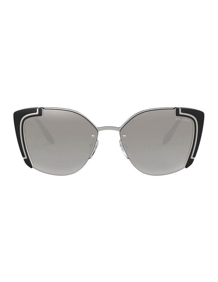 PR 59VS 439977 Sunglasses image 1