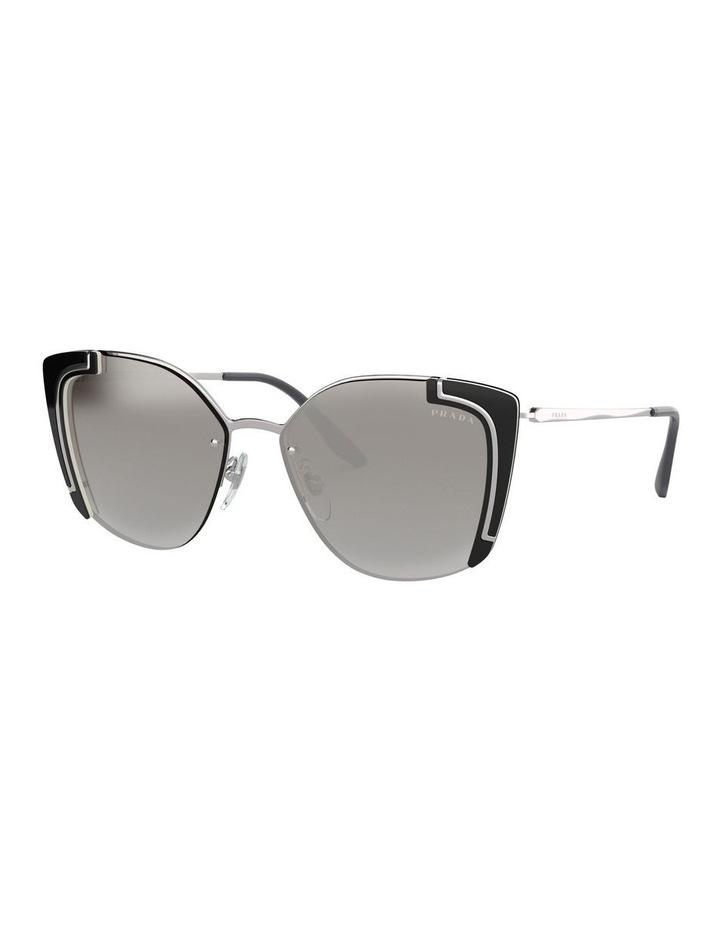 PR 59VS 439977 Sunglasses image 2