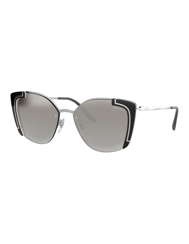 PR 59VS 439977 Sunglasses image 2