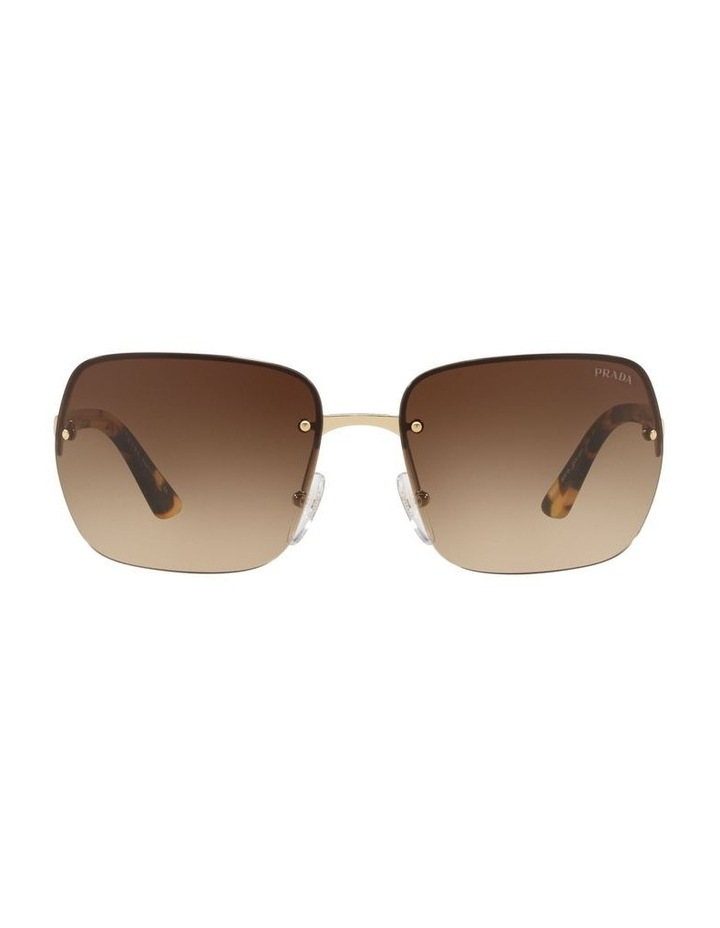 PR 63VS 439979 Sunglasses image 1