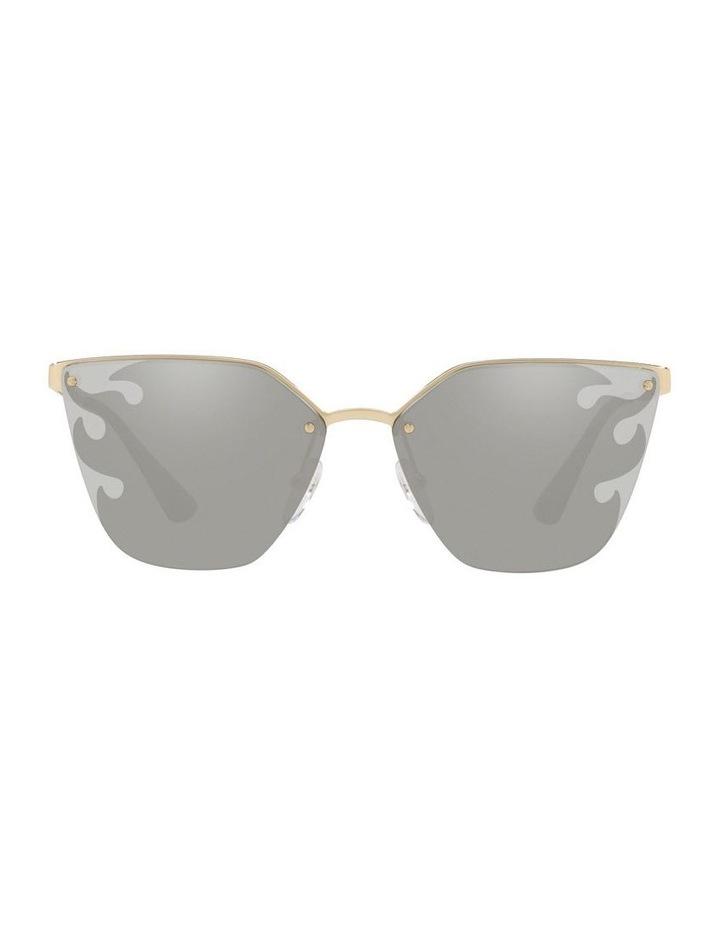 PR 68TS 439980 Sunglasses image 1