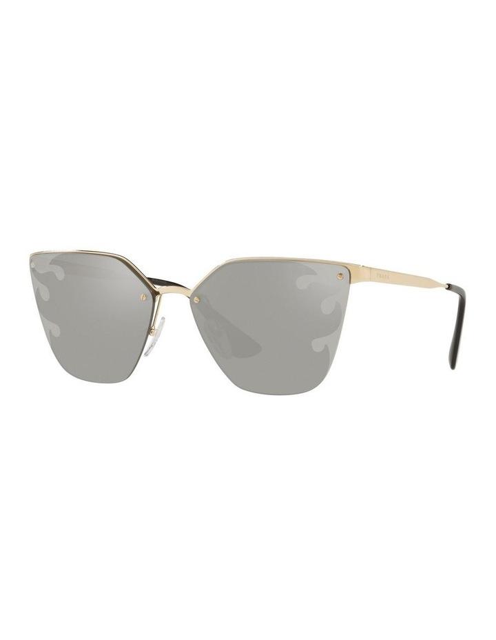 PR 68TS 439980 Sunglasses image 2