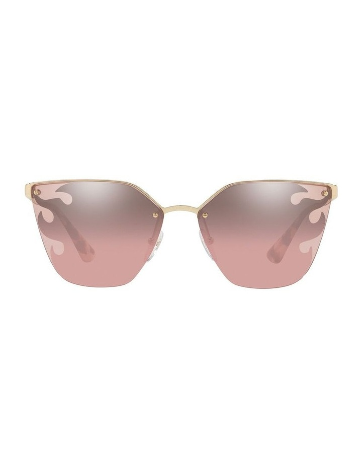 PR 68TS 439981 Sunglasses image 1