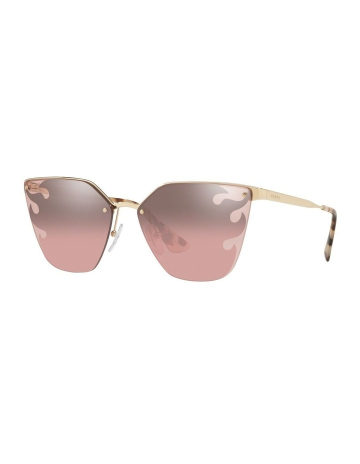 PR 68TS 439981 Sunglasses image 2