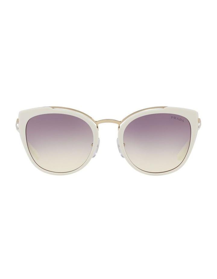 PR 20US 440244 Sunglasses image 1